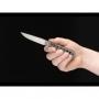 Нож BOKER Urban Trapper BK01BO730