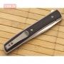 Нож BOKER Urban Trapper G10 BK01BO732