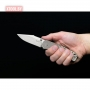 Нож BOKER Scoundrel BK01BO760