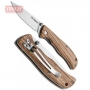 Нож BOKER Backpacker BK01EL605