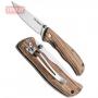 Нож BOKER Backpacker BK01EL605