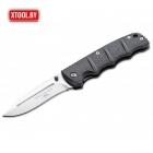 Нож BOKER AK-47 Yubileynyiy 01KAL174