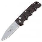 Нож BOKER AKS-74 S30V BK01KALS30