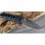 Нож BOKER AKS-74 Damast BK01KALS75DAM