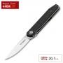 Нож BOKER MAGNUM MIYU CHIISAI BK01SC061