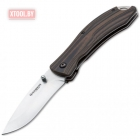 Нож BOKER Dark Earth BK01SC656