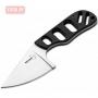 Нож BOKER SFB Neck BK02BO321