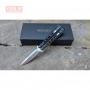 Нож бабочка BOKER Balisong BK06EX002