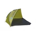 Тент (палатка) пляжный Blum 1 Husk