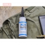Смазка BENCHMADE 983900F BLUELUBE