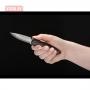 Нож BOKER Damascus Gent 1 BK01BO101DAM
