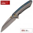 Нож BOKER Cobalt BK01RY288