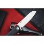 Нож N.C.CUSTOM Bro G10