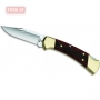 Нож BUCK 0112BRS Ranger