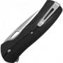 Нож BUCK 0340BKS-B Vantage Select mini