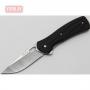 Нож BUCK 0345BKS Vantage Select