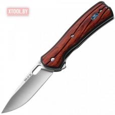 Нож BUCK 0346RWS Vantage Avid