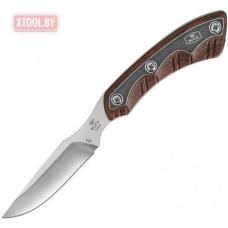 Нож BUCK 0543RWS Open Season Caper