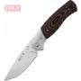 Нож BUCK 0835BRS Small Selkirk