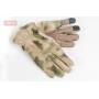 Перчатки флисовые Stich Profi с утеплителем Thinsulate™ 40г, р-р. М