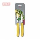 Нож для овощей Victorinox Swiss Classic 6.7636.L118B