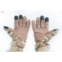 Перчатки флисовые Stich Profi с утеплителем Thinsulate™ 40г