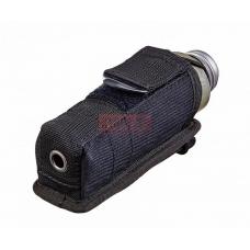 Подсумок для ручной дымовой гранаты РДГ-П