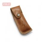 Чехол кожаный 9300/16_CS, для ножей размеров L/XL