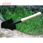 Лопатка С ЧЕХЛОМ COLD STEEL Special Forces Shovel CS_92SF