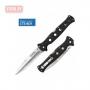 Нож COLD STEEL Counter Point II CS_10ACNC