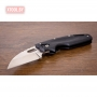 Нож COLD STEEL Tuff Lite CS_20LT