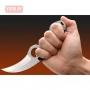 Нож COLD STEEL Double Agent I CS_39FK