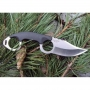 Нож COLD STEEL Double Agent II CS_39FN