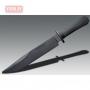 Нож тренировочный COLD STEEL Laredo Bowie CS_92R16CCB