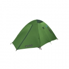 Палатка BRET 2 Husky (Чехия)