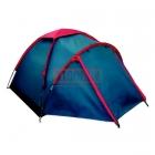 Двухместная палатка Sol Fly 2