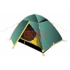 Двухместная палатка Tramp Scout 2