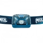 Налобный фонарь Petzl TIKKA 2019 Blue