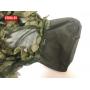 Накидка на рюкзак Химера 50-70 литров