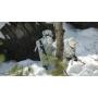 Костюм маскировочный зимний Stich Profi №1 - Multicam Alpine, Рост: 182-188, Размер: 50-52
