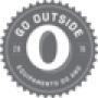 Thule Guidepost 88L Men's
