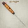 Нож АиР Клычок-1 (береста)