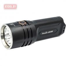 Поисковый фонарь Fenix LR35R