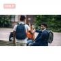 Рюкзак Thule Aptitude Backpack 24L, Black (TCAM-2115)