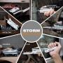 Мультитул Roxon Storm S801
