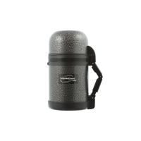 Термос Thermocafe by Thermos с универсальным горлом HAMMP-800-HT, 0.8л