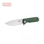 Нож Firebird FH41-GB