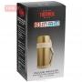 Термос универсальный (для еды и напитков) Thermos FDH Stainless Steel Vacuum Flask (1,4 литра)