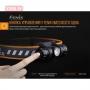 Налобный фонарь Fenix HM23