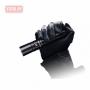 Лазерный фонарь Fenix TK30 Laser